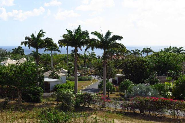 Westmoreland, St. James, Barbados
