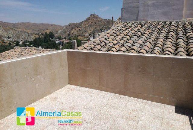 Foto 18 of 04857 Albánchez, Almería, Spain