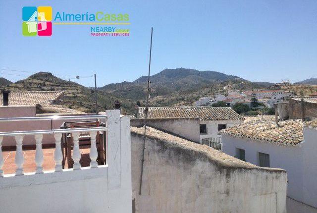 Foto 19 of 04857 Albánchez, Almería, Spain