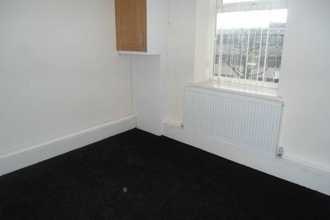 Bedroom of Westgate, Rotherham S60
