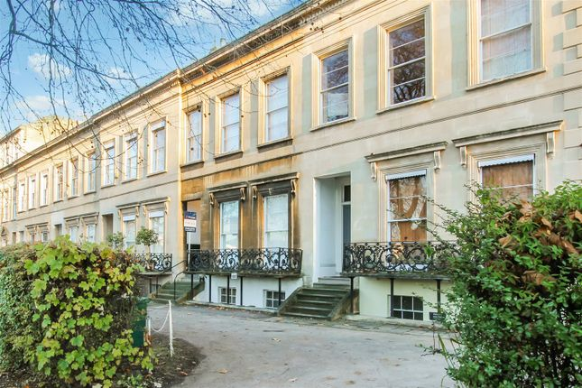 Thumbnail Property for sale in Royal Parade, Bayshill Road, Cheltenham