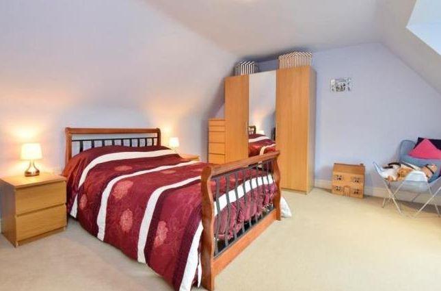 Bedroom of Gelynos Avenue, Argoed, Blackwood NP12