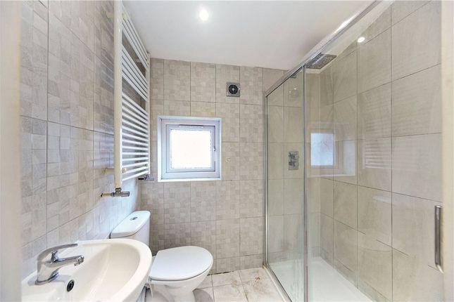 Bathroom of Beulah Road, Thornton Heath CR7