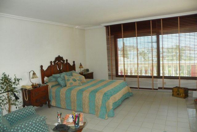 Master Bedroom of Spain, Málaga, Mijas, El Coto