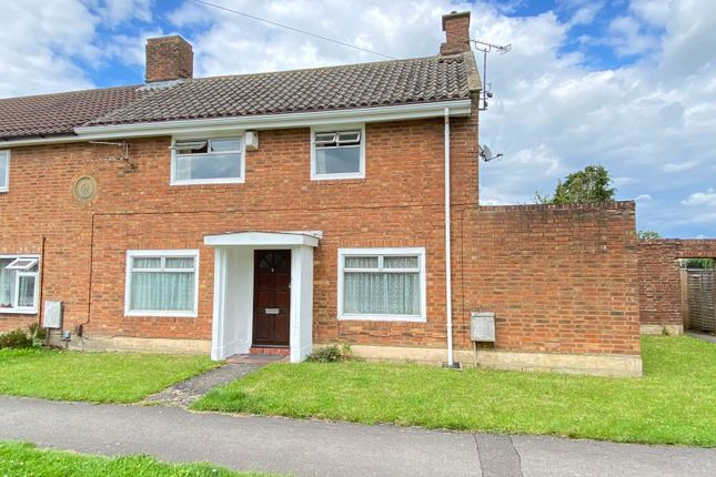 Thumbnail Room to rent in Oldfield Park, Westbury