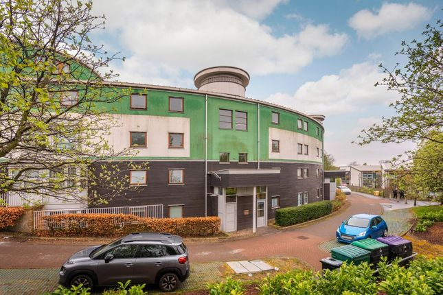 2 bed flat for sale in 10-1, Slateford Green, Edinburgh EH14