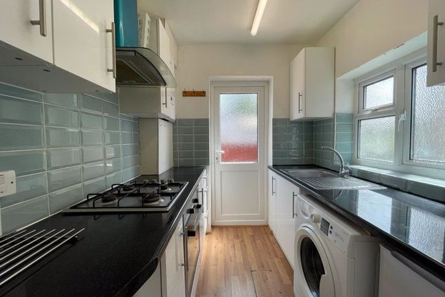 Thumbnail Semi-detached house to rent in Riverdene, Edgware