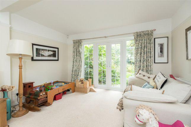 Picture No. 09 of Bulstrode Lane, Felden, Hemel Hempstead, Hertfordshire HP3