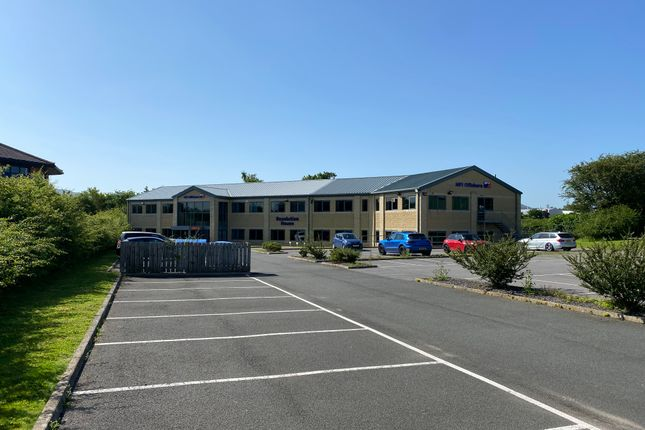Thumbnail Office to let in Mpi, Resolution House18 Ellerbeck Court, Stokesley Business Park, Stokesley