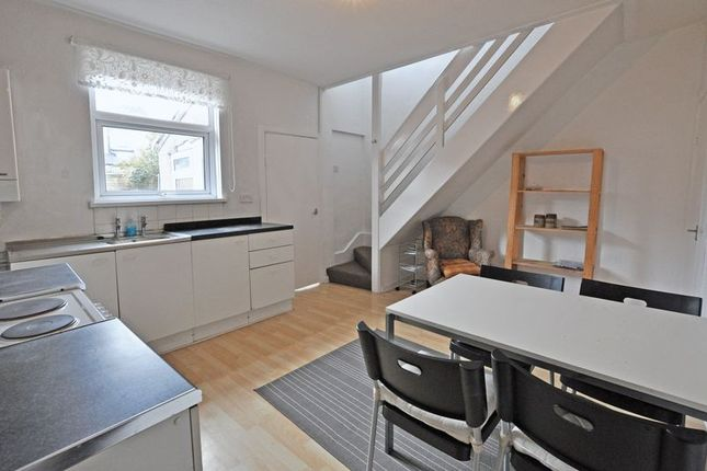 Photo 5 of Conveniently Located Terrace, East Usk Road, Newport NP19