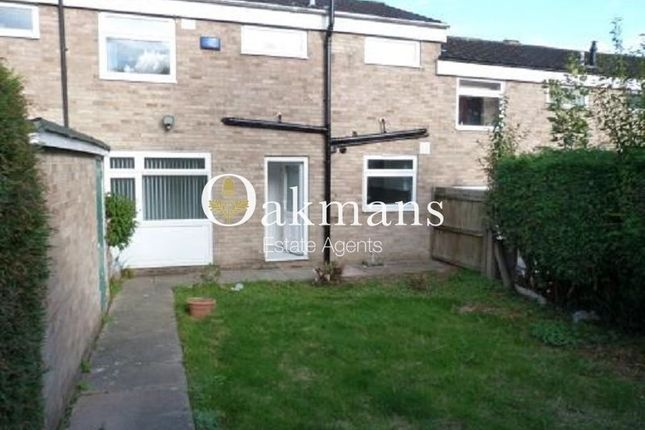 Leabon Grove Birmingham West Midlands B17 4 Bedroom Property To Rent 43636953 Primelocation