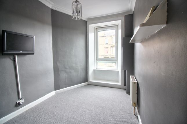 Bedroom 2 of Easter Road, Edinburgh EH6