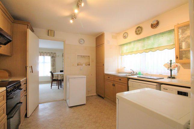 Kitchen of Pelham Road, Bexleyheath DA7