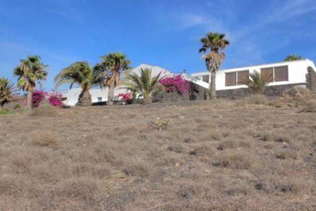 <Caption/> of Country, La Asomada, Lanzarote, 35572, Spain