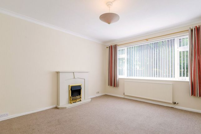 1 bed flat for sale in Tadcaster Road, Dringhouses, York