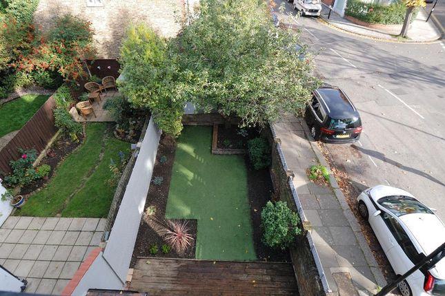 Photo 17 of Drayton Green, Ealing, London W13