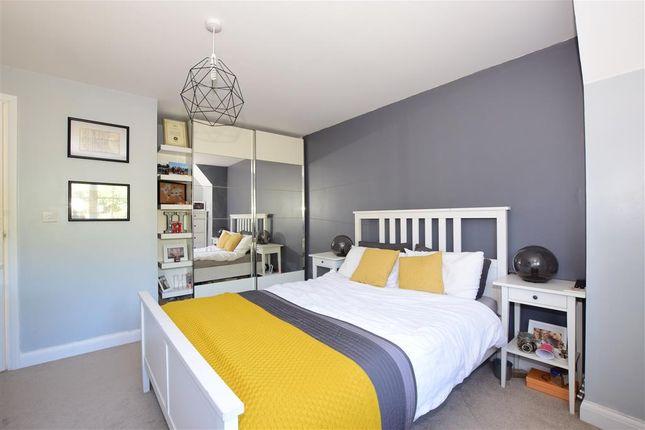 Bedroom 2 of Sandpiper Walk, West Wittering, Chichester, West Sussex PO20