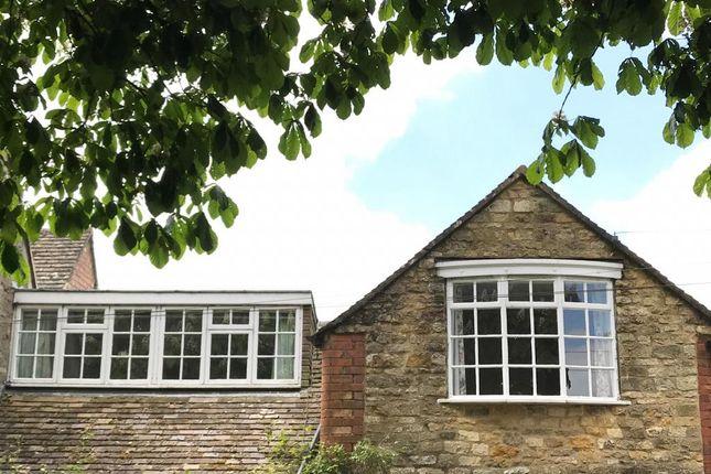 Thumbnail Flat to rent in Conderton, Tewkesbury