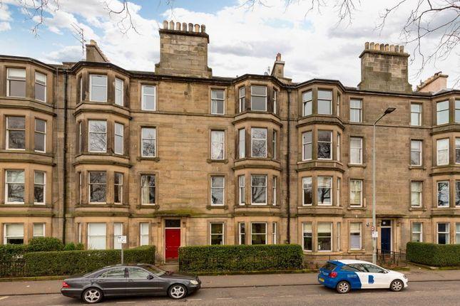 Thumbnail Flat for sale in 27/2 Comely Bank Road, Stockbridge, Edinburgh