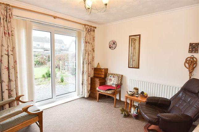 Room To Rent York Acomb