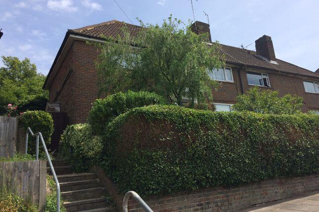 Thumbnail Room to rent in Birdham Road, Brighton