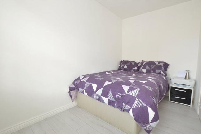 Bedroom 3 of Normandy Drive, Yate, Bristol BS37
