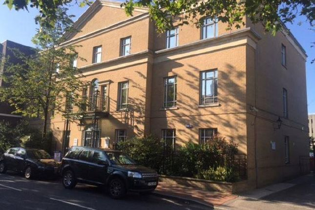 Thumbnail Office to let in Courier House, 80-84 Calverley Road, Tunbridge Wells, Kent