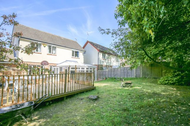 Photo 9 of Mason Close, East Grinstead, West Sussex RH19