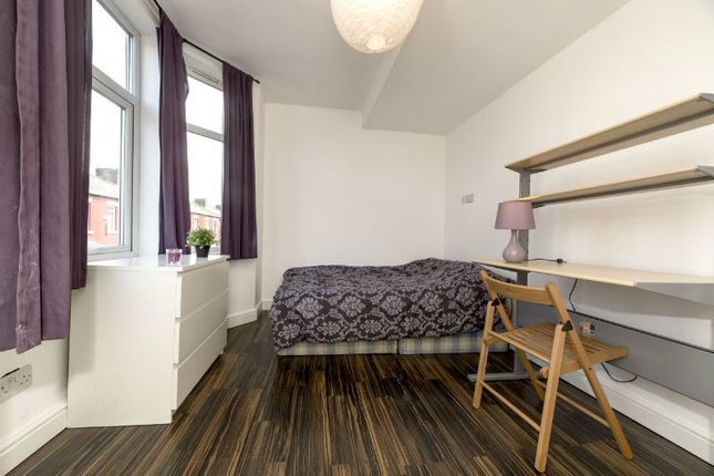 Thumbnail Property to rent in Brailsford Road, Fallowfield, Manchester