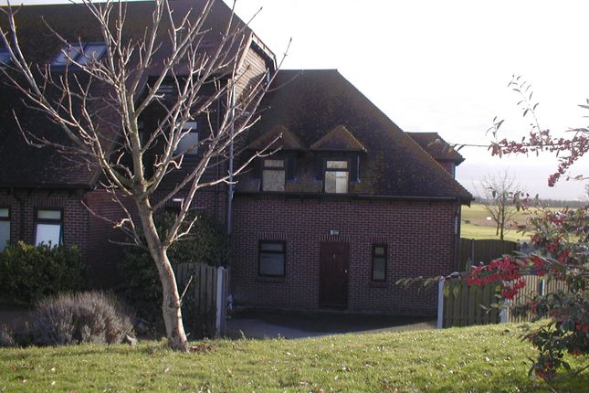 3 bed end terrace house to rent in Lower Dunton Road, Bulphan, Upminster RM14