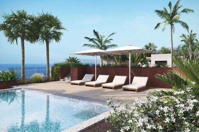 Thumbnail Villa for sale in Cabo De Palos, Cabo De Palos, Spain