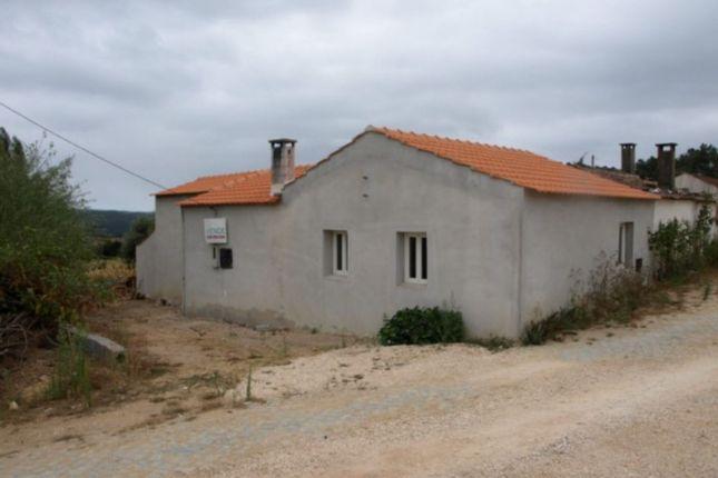 Alvaiazere, Central Portugal, Portugal