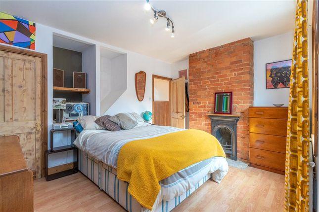 Bedroom 1 of Charles Street, Reading, Berkshire RG1