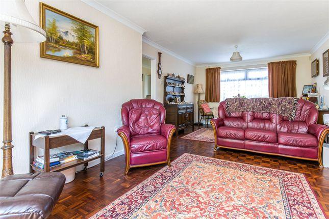 The Green Room Hurst Street
