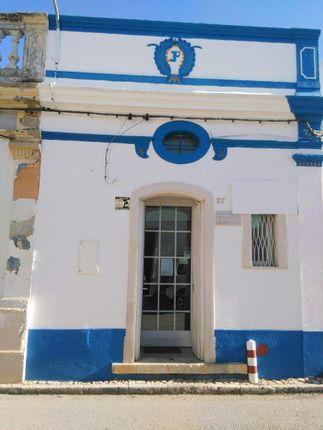 Studio for sale in Olhão, Olhão, Portugal