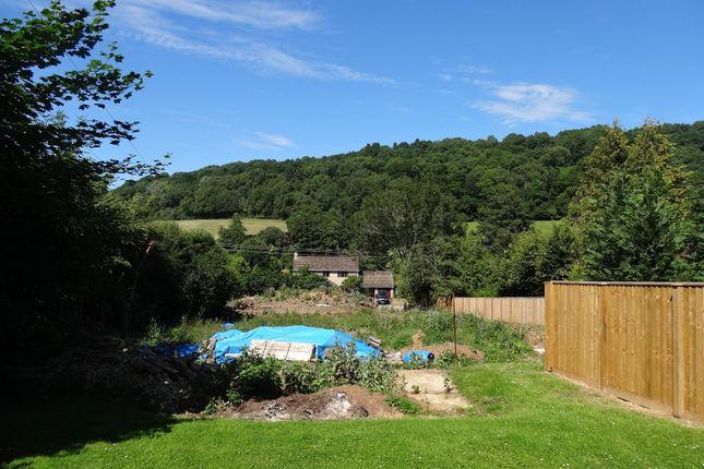 Thumbnail Land for sale in Little Norton, Norton Sub Hamdon, Stoke-Sub-Hamdon