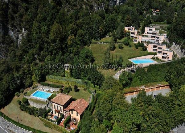 2 bed apartment for sale in San Siro, Lake Como, 22010, Italy