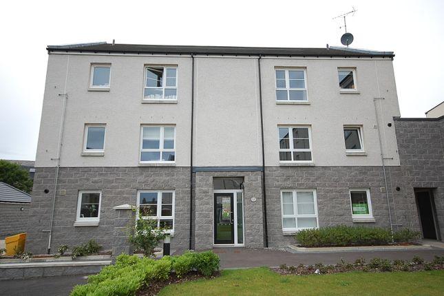 Photo 4 of Urquhart Court, 105 Urquhart Road, Aberdeen AB24