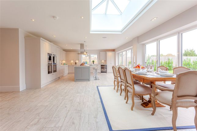 Dining Area of Redwood, Epping Green, Epping CM16
