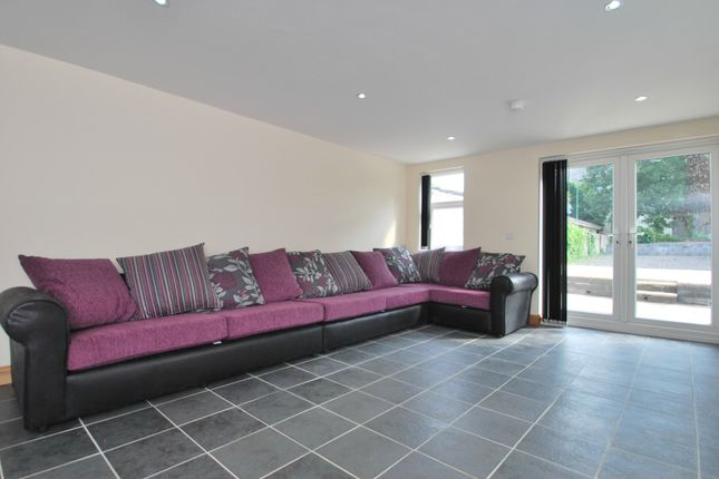 8 bed terraced house to rent in Wyeverne Road, Cardiff