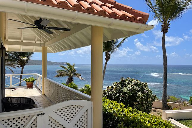 Thumbnail Villa for sale in St. James Club, Antigua And Barbuda