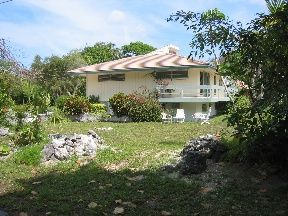 Property for sale in Lucayan Beach, Grand Bahama, The Bahamas