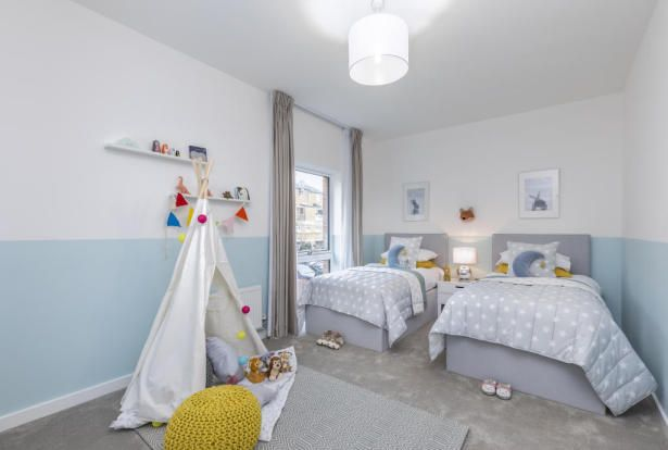 Thumbnail Terraced house for sale in Southampton Road, Camberwell, London