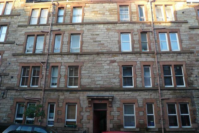 Thumbnail Flat to rent in Ritchie Place, Polwarth, Edinburgh