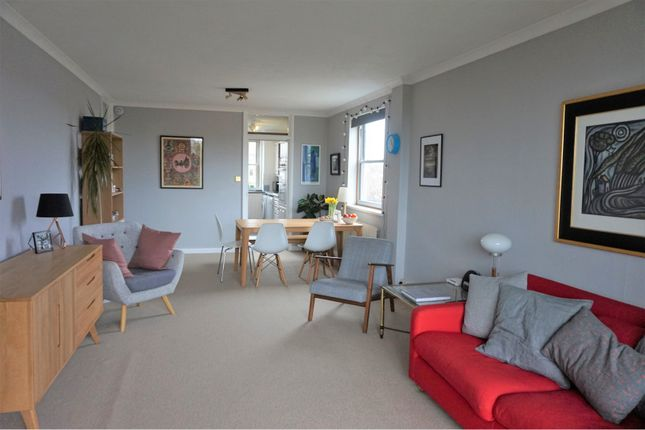 2 bed flat for sale in Verulam Court, West Hendon