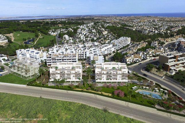 Image2 of 03189 Villamartín, Alicante, Spain