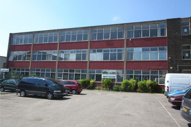 Office to let in Chartwell Road, Lancing Business Park, Lancing