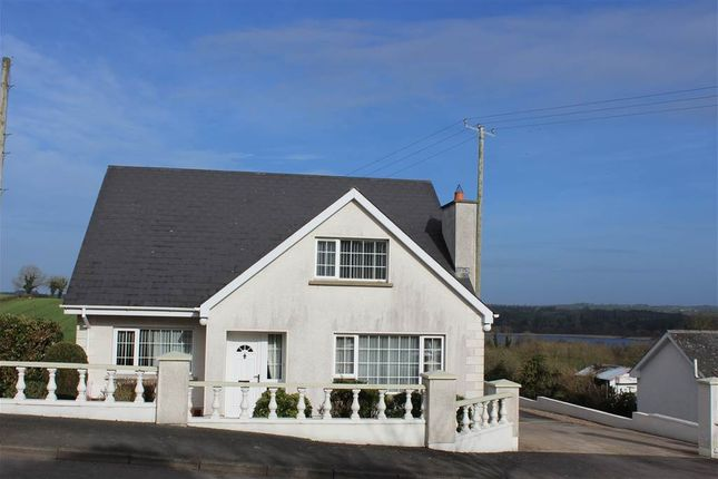 Thumbnail Detached house for sale in Acton, Poyntzpass