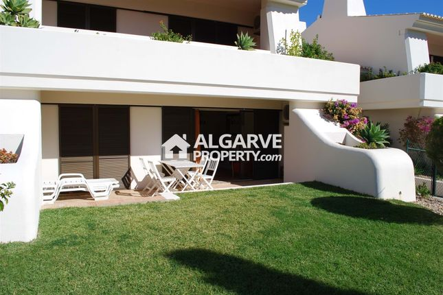 1 bed apartment for sale in Lagoa, Portugal