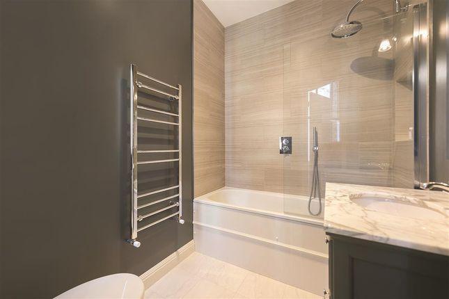 Bathroom of Wyfold Road, London SW6